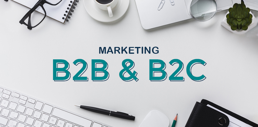b2b-vs-b2c-marketing