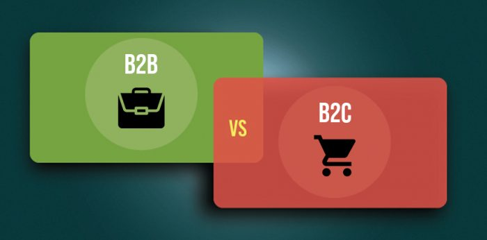 b2b-and-b2c-marketing-difference