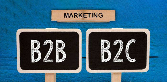 b2b-and-b2c-marketing-examples