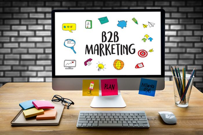 b2b-marketing-what-does-it-mean-B2B-marketing-Overview