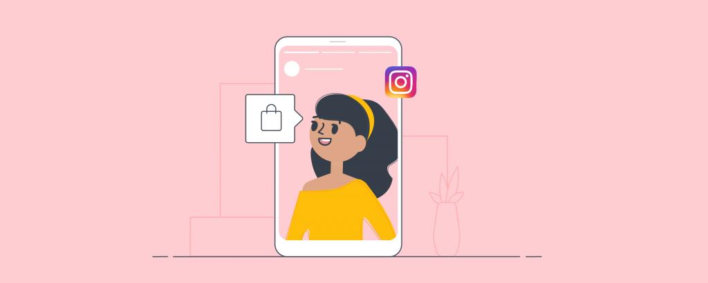 how to caption Instagram photos