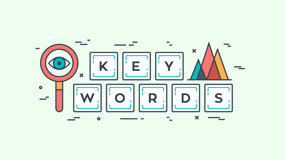 magento 2 seo tips related-keyword-optimization