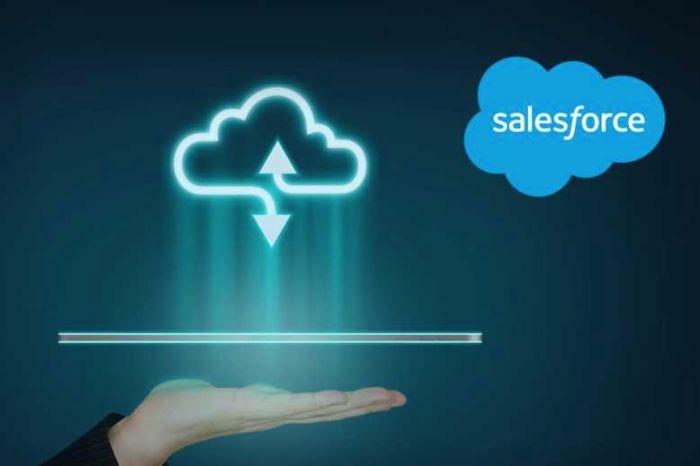 salesforce-b2b-ecommerce-examples