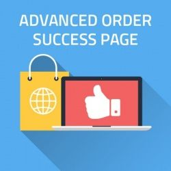 advanced-order-success-page