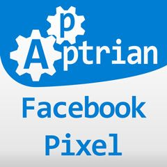 apptrian-facebook-pixel-magento-2-free-extensions