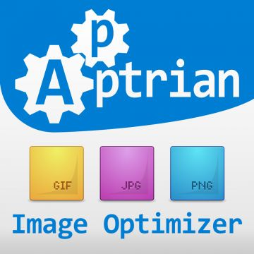 apptrian-image-optimizer-magento-2-free-extensions