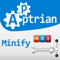 apptrian-minify-html-css-js-magento-2-free-extensions