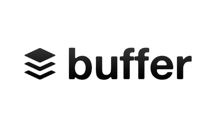 buffer-b2b-ecommerce-examples-top-b2b-company