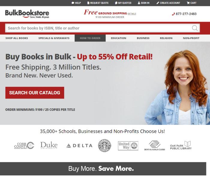 bulkbookstore-top-b2b-company-b2b-e-commerce-examples