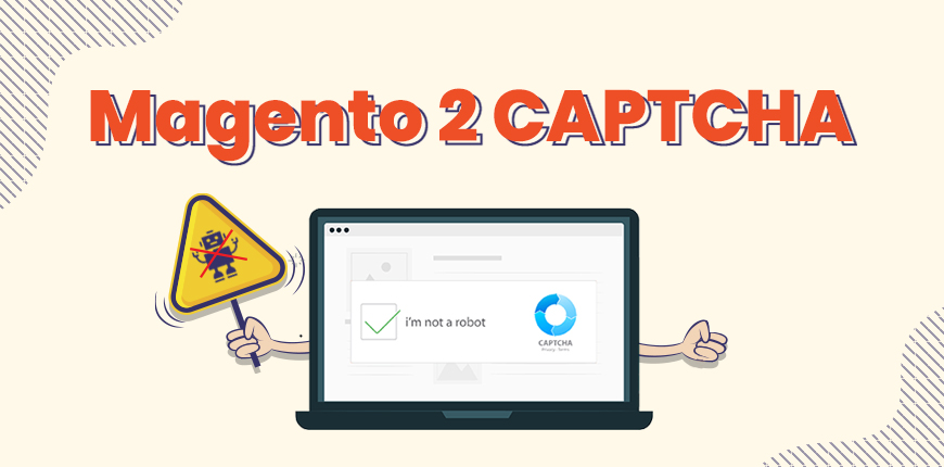 Magento-2-captcha