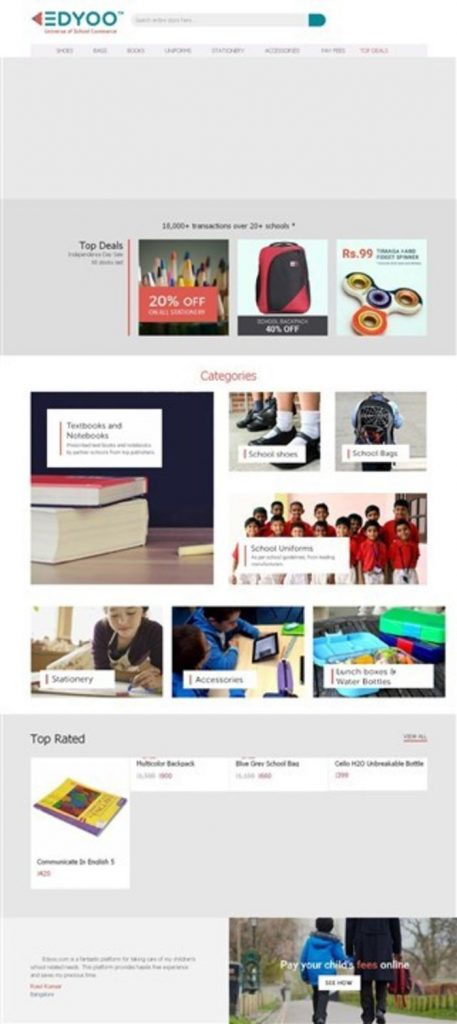 business-to-business-companies-b2b-ecommerce-examples