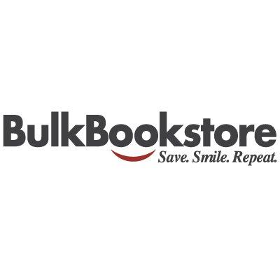 bulkbookstore-b2b-ecommerce-examples-top-b2b-company