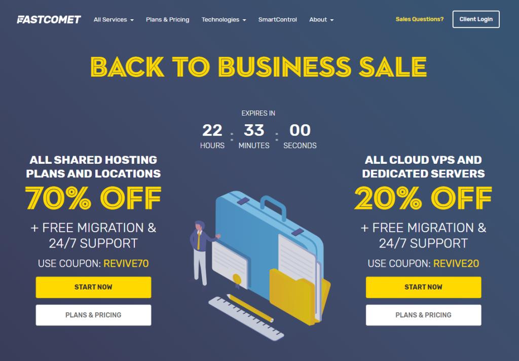 magento-hosting-fastcomet