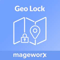 geolock-mageworx-magento-2-free-extensions