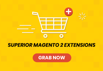 Superior Magento 2 Extensions