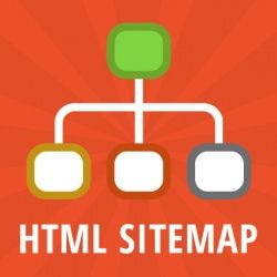 html-sitemap-by-vsourz-digital-magento-2-free-extensions