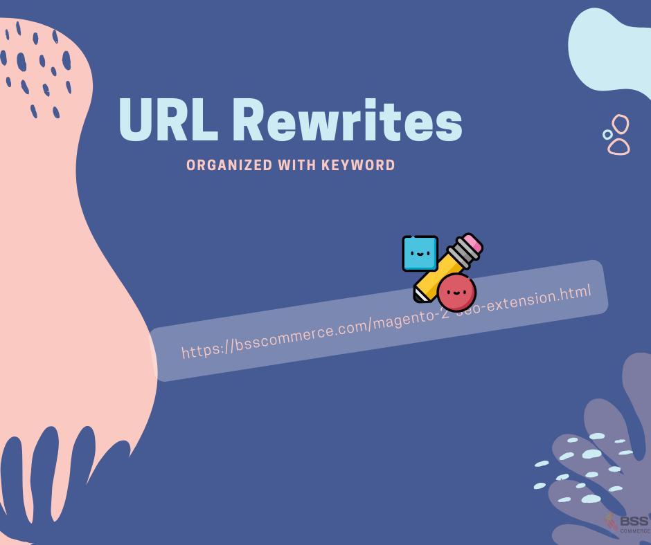 check-seo-redirect-vs-url-rewrites
