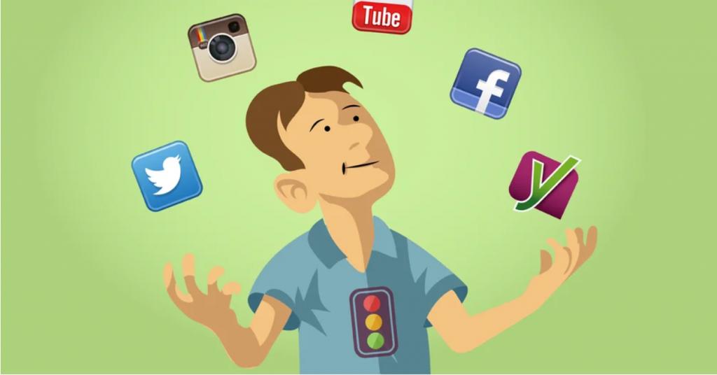 magento 2 seo guide social sharing