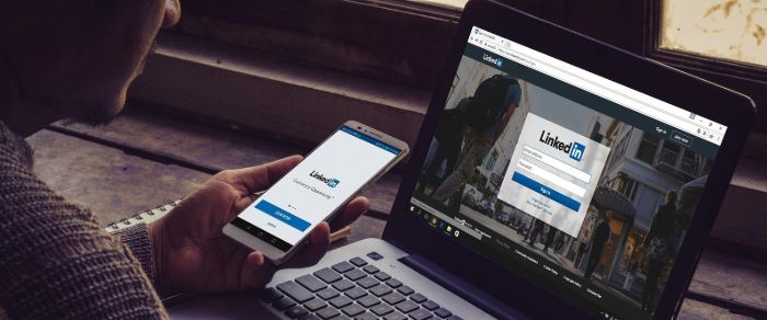 linkedin-b2b-ecommerce-examples-top-business-to-business-companies