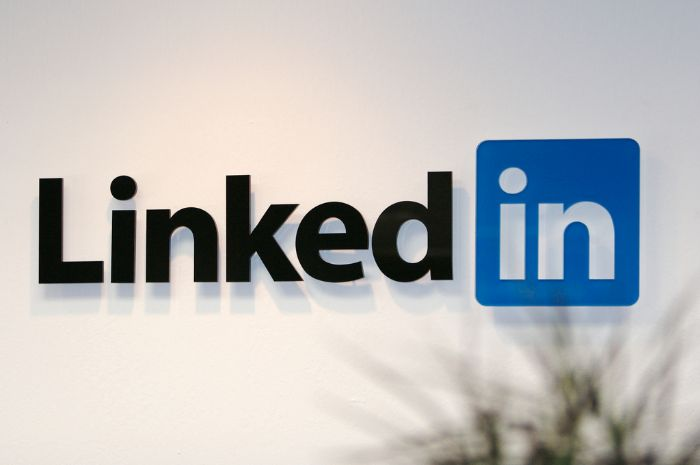 linkedin-top-business-to-business-companies