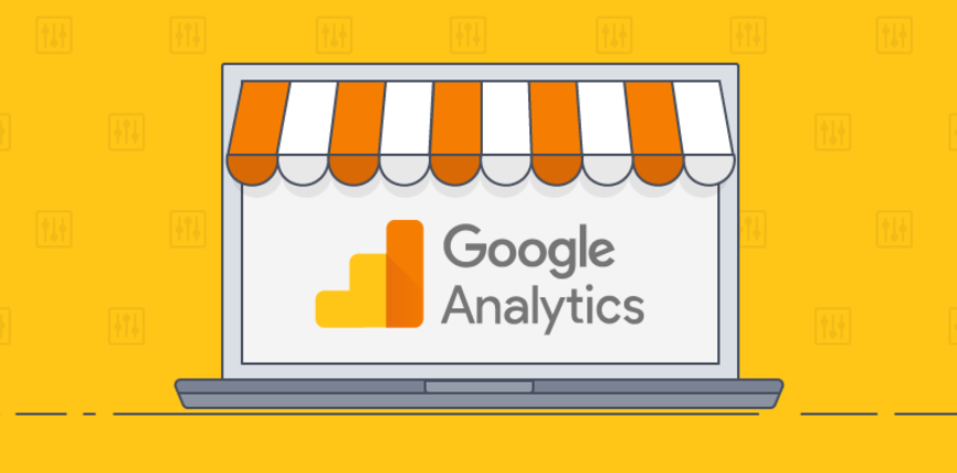magento-2-google-analytics
