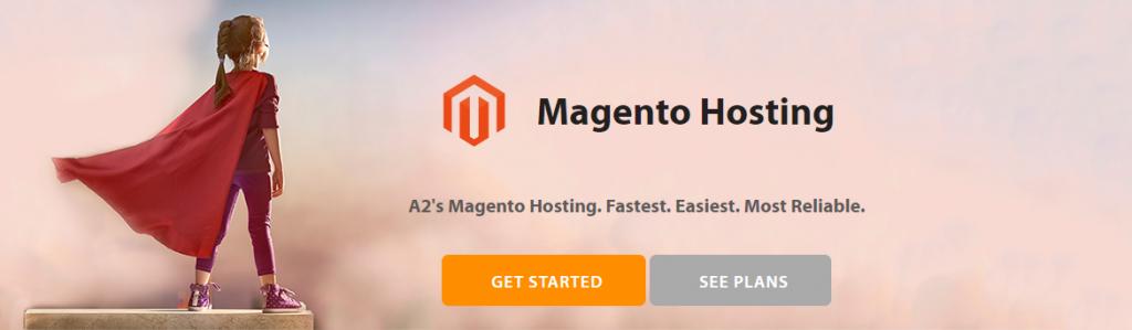 magento-web-hosting-a2-cover