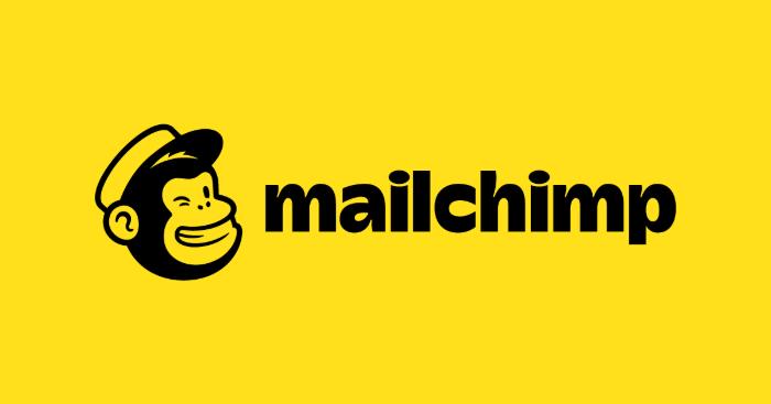 mailchimp-b2b-ecommerce-examples