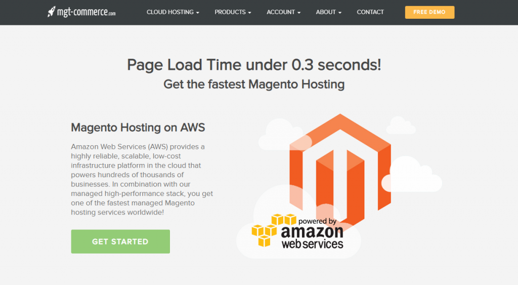 best magento hosting-mgt-commerce-intro
