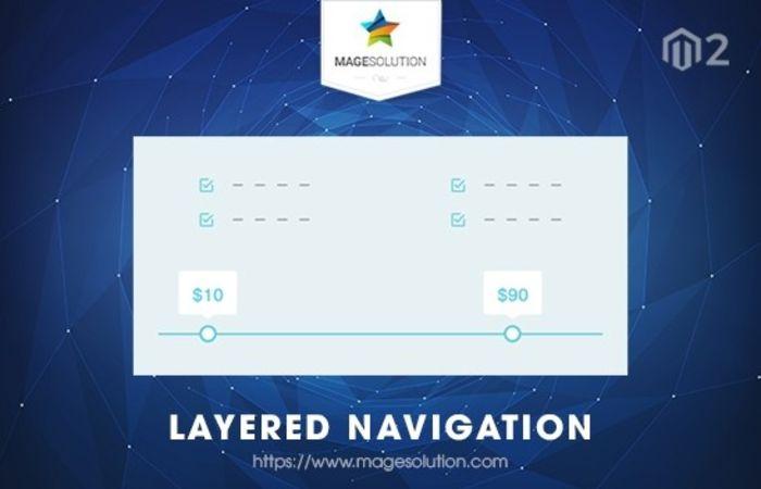 navigation-magento-b2b