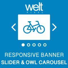 owl-slider-weltpixel
