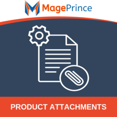 magento 2 product attachments github-mageprince