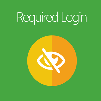 required-login