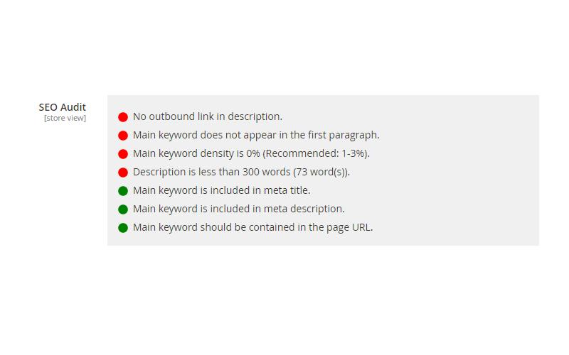 SEO-report-audit