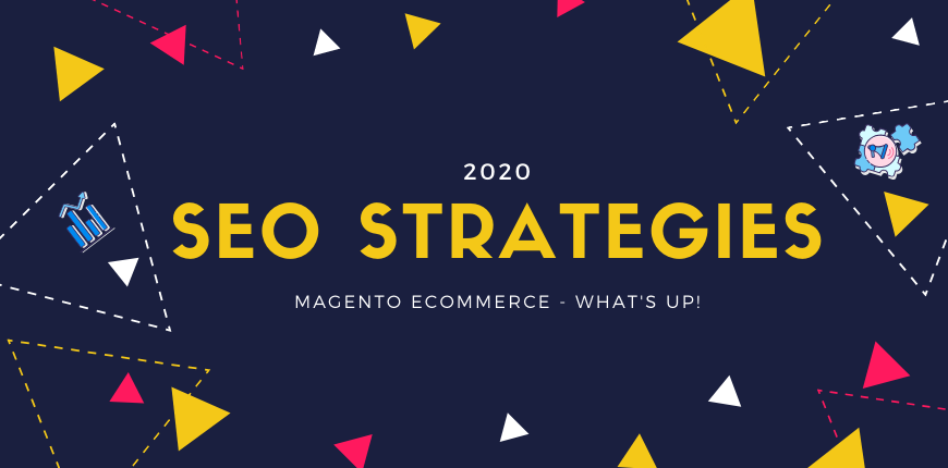 seo strategies 2020