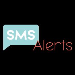 sms-alerts-mobikasa
