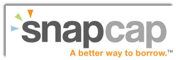snapcap-businesses-that-sell-to-other-businesses-b2b-ecommerce-examples