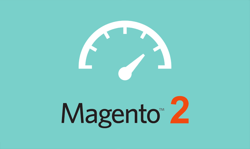Speed up your site to improve seo magento 2