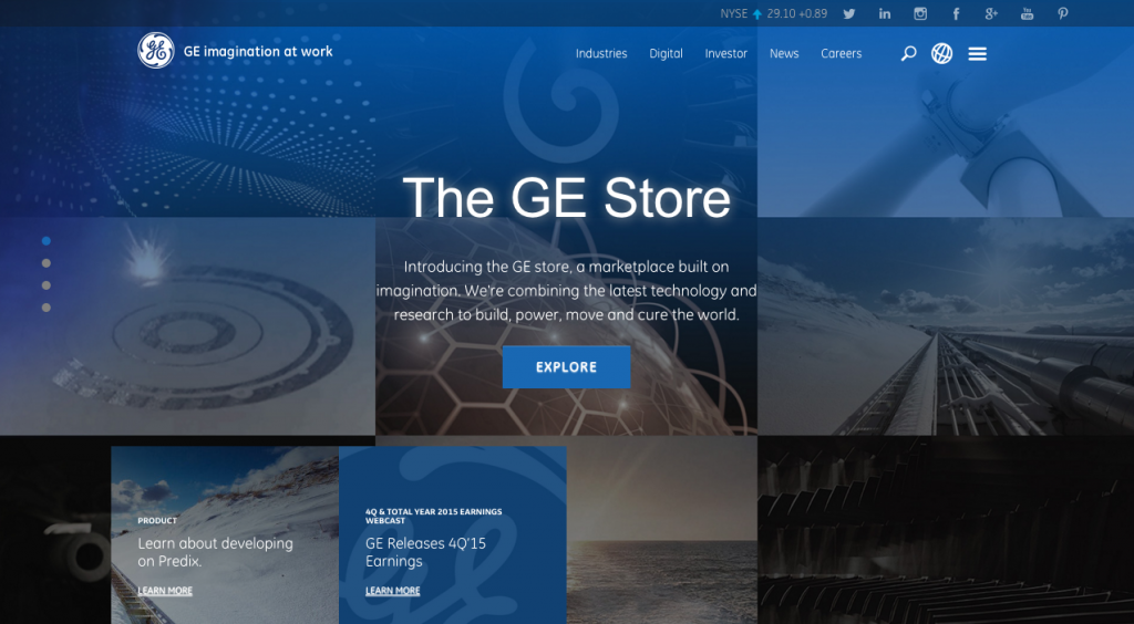 the-ge-store-b2b-ecommerce-examples