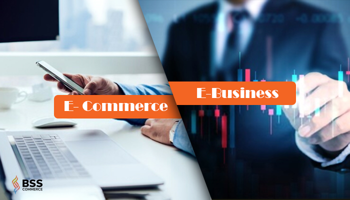 b2b-ecommerce-examples-top-b2b-company