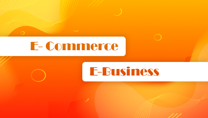 b2b-ecommerce-example-compare