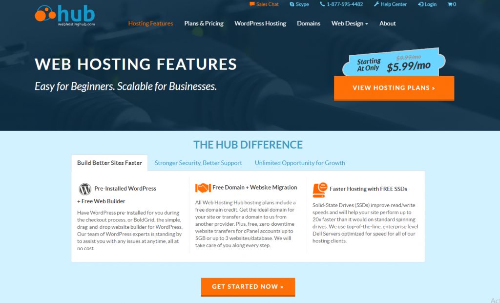 magento-web-hosting-hub