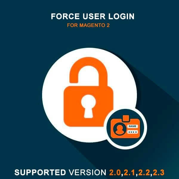 55-force-user-login