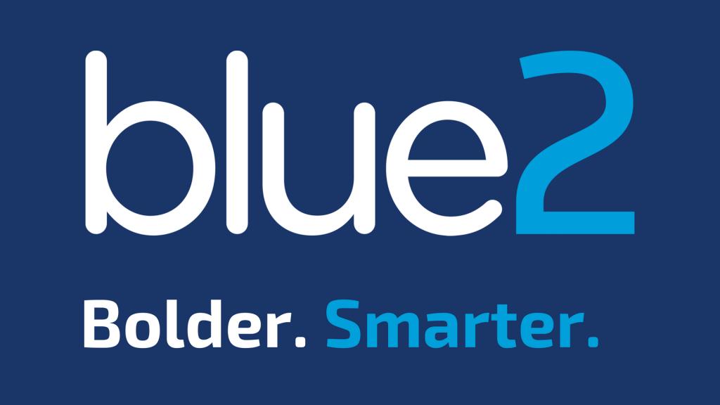 blue2 digital
