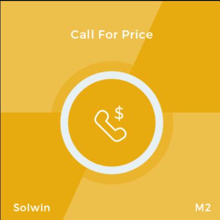call-for-price-magento-2
