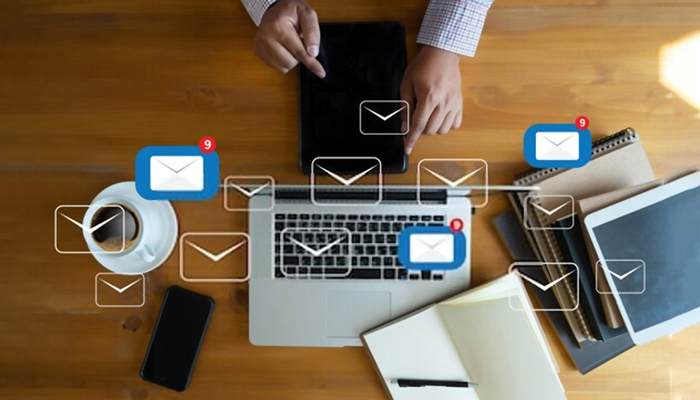 cost-of-email-marketing-services