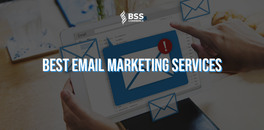 what-email-marketing-service-is best