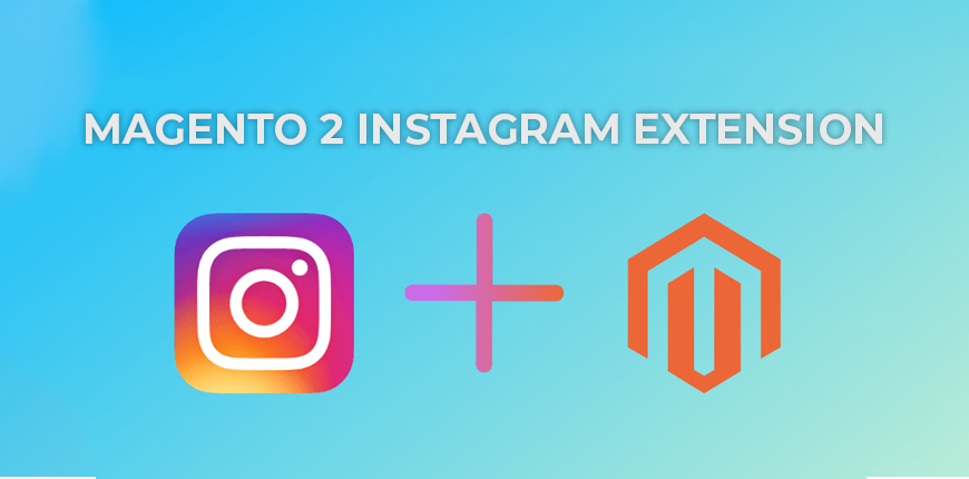 magento-2-instagram-extension