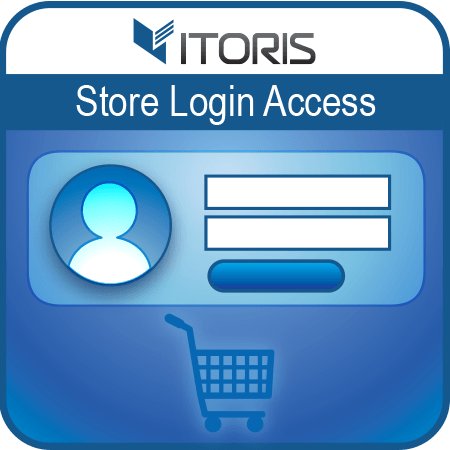 mage2-store-login-access