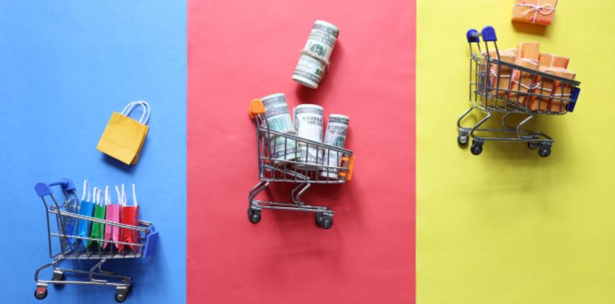 magento-wholesale-pricing (1)