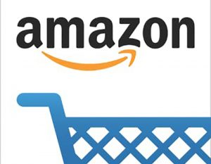 amazon-quarantine-app